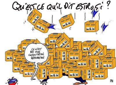 quessquilditestrosi-1-090b8.jpg