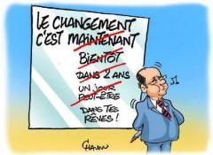 Hollande chgt.jpg