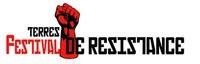 terre de resistance.jpg