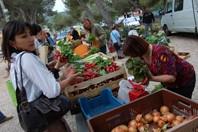 marché paysan1.jpg
