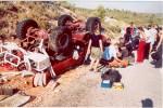 Acc Circul 9 CCF Sausset vue accident.jpg