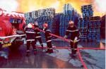 scène 23 feu Lomatra CCF SLP retraite.jpg