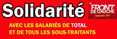 solidarité TOTAL TRACT.jpg