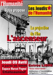 affiche projection.jpg
