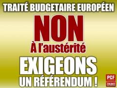 affiche traité européen.jpg
