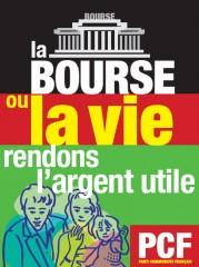 aff_bourseoulavie.jpg