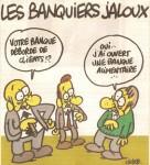 banquier jaloux.jpg